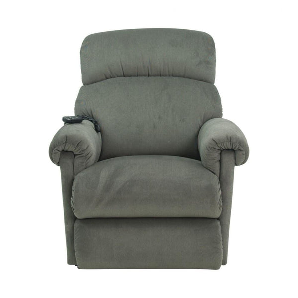La-Z-Boy Eden Platinum Lift Chair