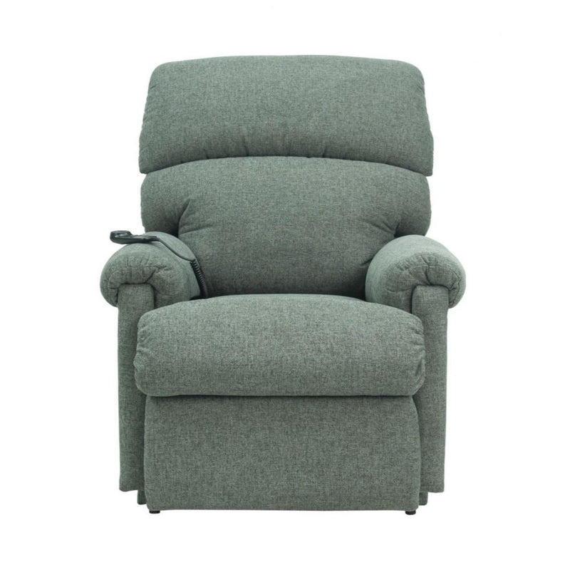 La-Z-Boy Eden Platinum Plus Lift Chair