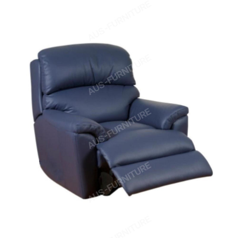 Moran Furniture Lomus Recliner