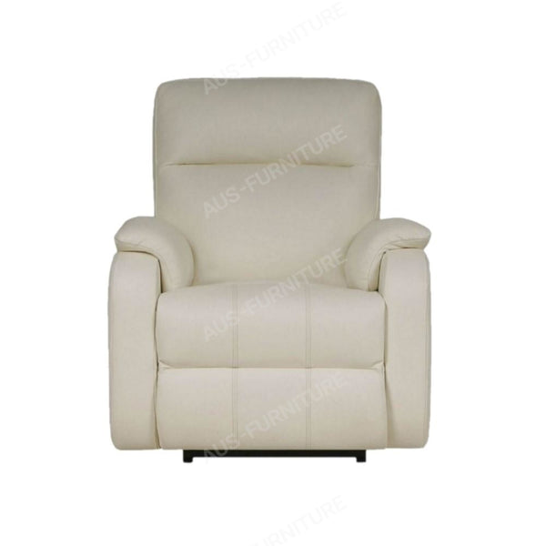Moran Furniture Atlantis Recliner - #Aus-Furniture#