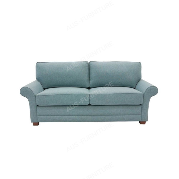 Moran Furniture Baxter Sofa - #Aus-Furniture#