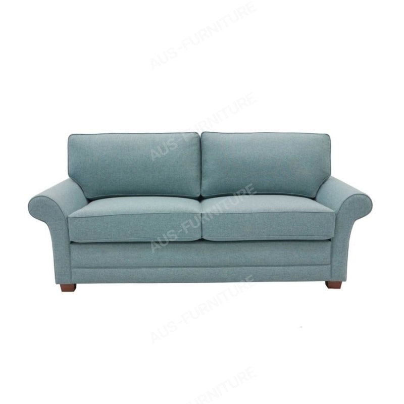Moran Furniture Baxter Sofa Bed -