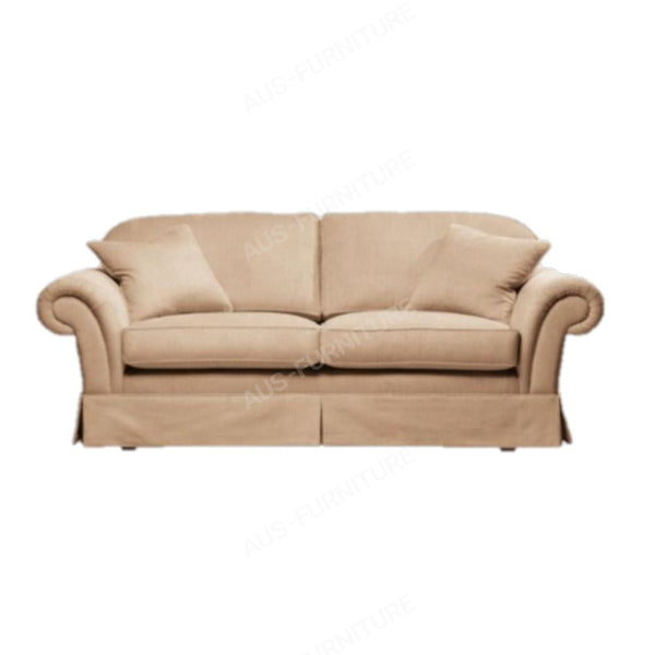 Moran Furniture Bellevue Sofa - #Aus-Furniture#