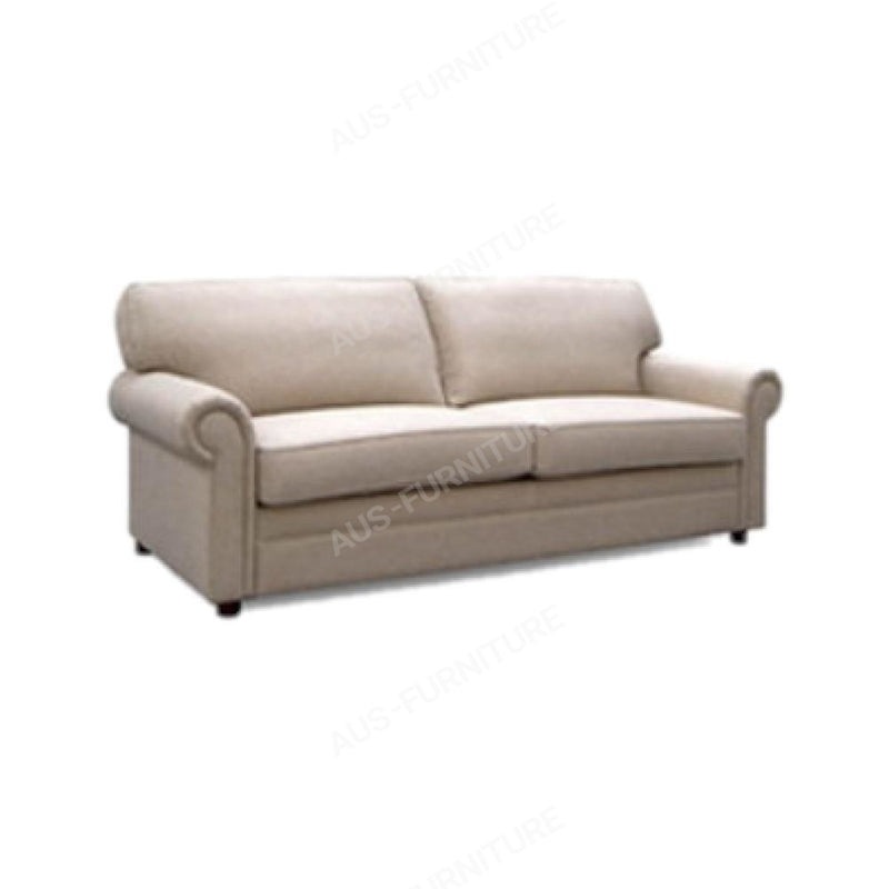 Moran Furniture Dartford Sofa -