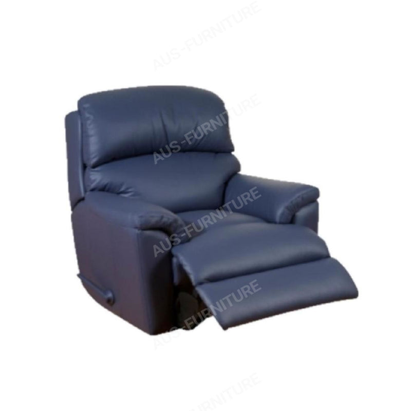 Moran Furniture Lomus Recliner -