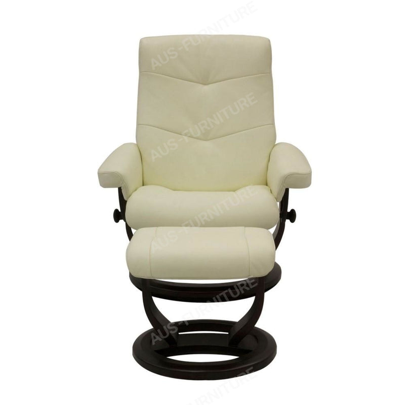 Moran Furniture Raleigh Active Comfort Chair -