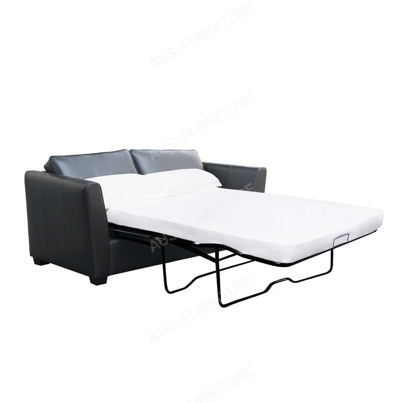 Moran Furniture Zen Sofa Bed -