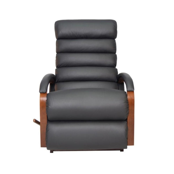 La-Z-Boy Anika Mahogany Recliner - Aus-Furniture
