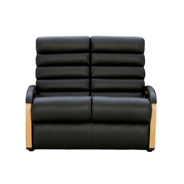 La-Z-Boy Anika Oak Sofa - Aus-Furniture