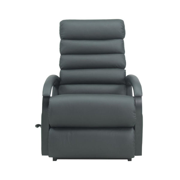 La-Z-Boy Anika Onyx Recliner - Aus-Furniture