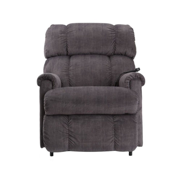La-Z-Boy Pinnacle Platinum Lift Chair