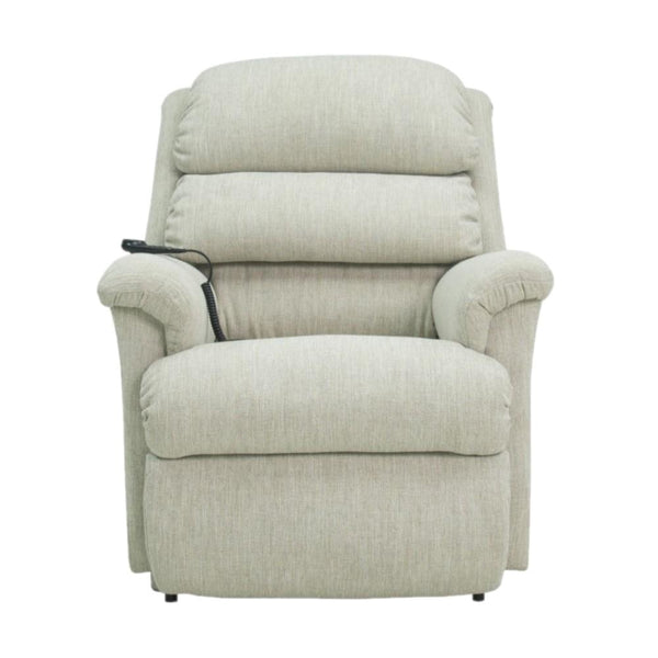 La-Z-Boy Astor Platinum Plus Lift Chair