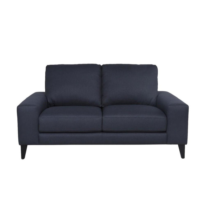 La-Z-Boy Prague Sofa