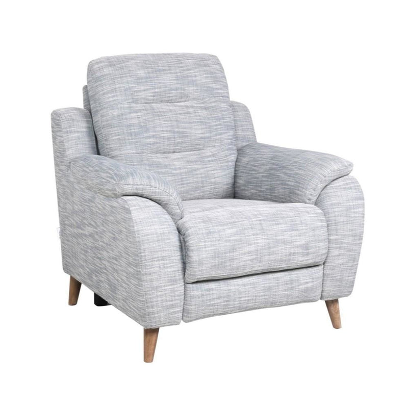 La-Z-Boy Vermont Chair - Aus-Furniture