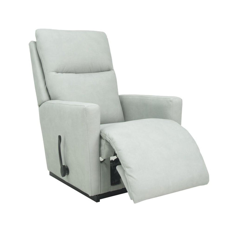 La-Z-Boy Antonia Recliner - Aus-Furniture