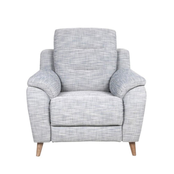 La-Z-Boy Vermont Recliner - Aus-Furniture