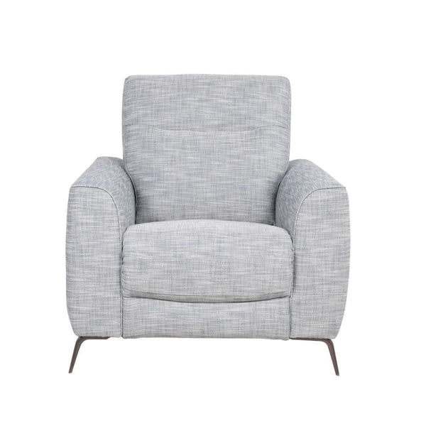 La-Z-Boy Colorado Recliner - Aus-Furniture