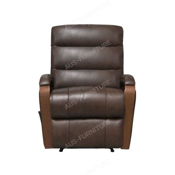 Moran Furniture Baldwin Recliner - Aus-Furniture