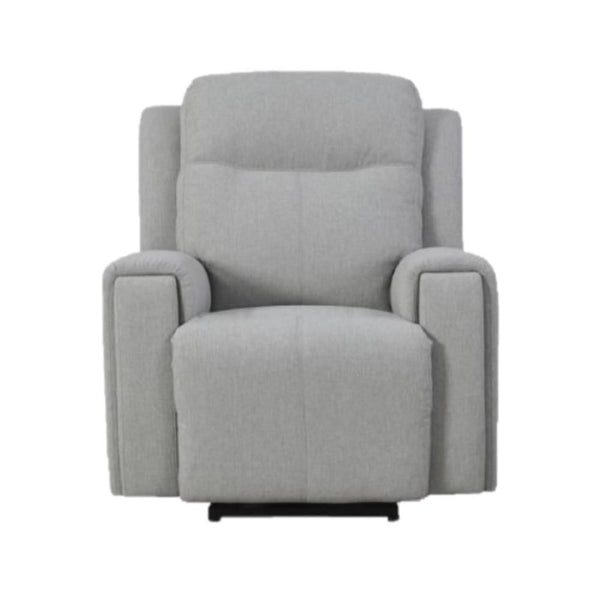 La-Z-Boy United Recliner