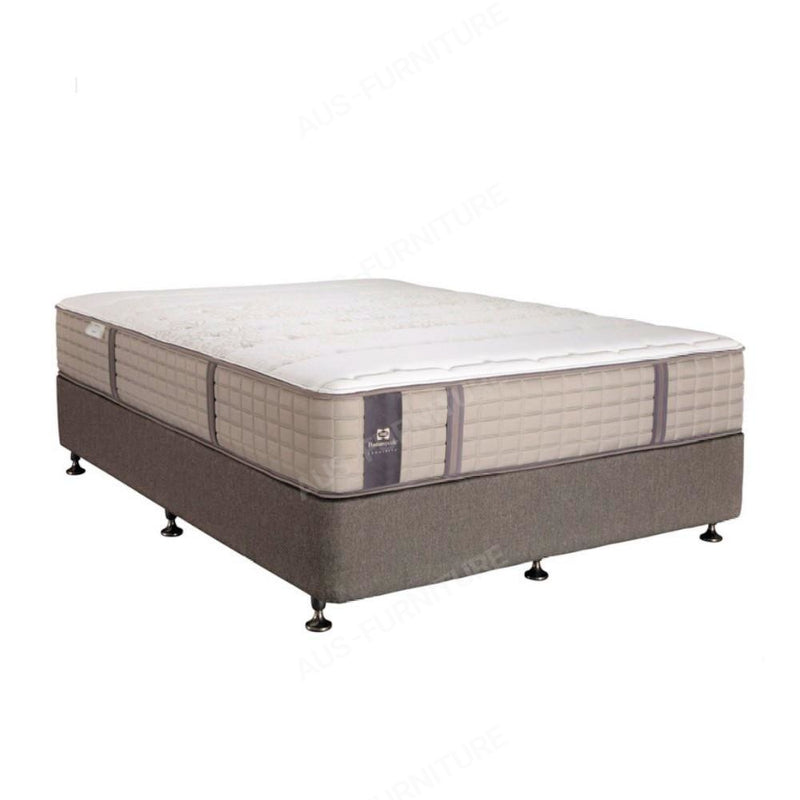Sealy PosturePedic Exquisite Mattress Long Single Firm -
