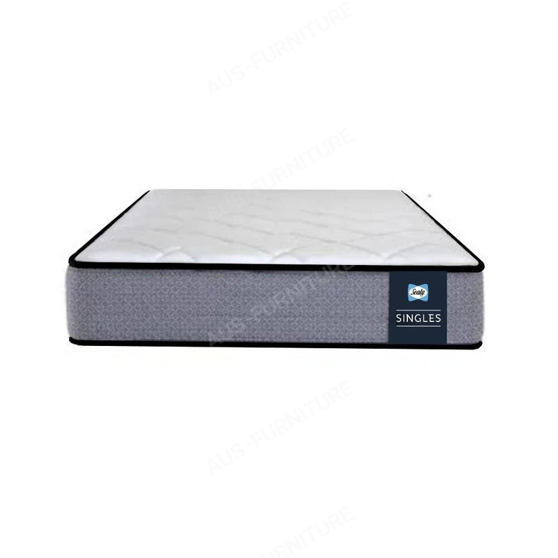 Sealy Firm Single Singles Mattress