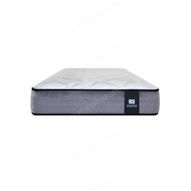 Sealy Firm Long Single Advantage Mattress