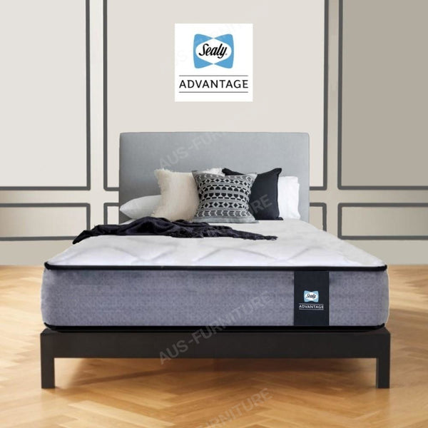 Sealy Firm Single Advantage Mattress
