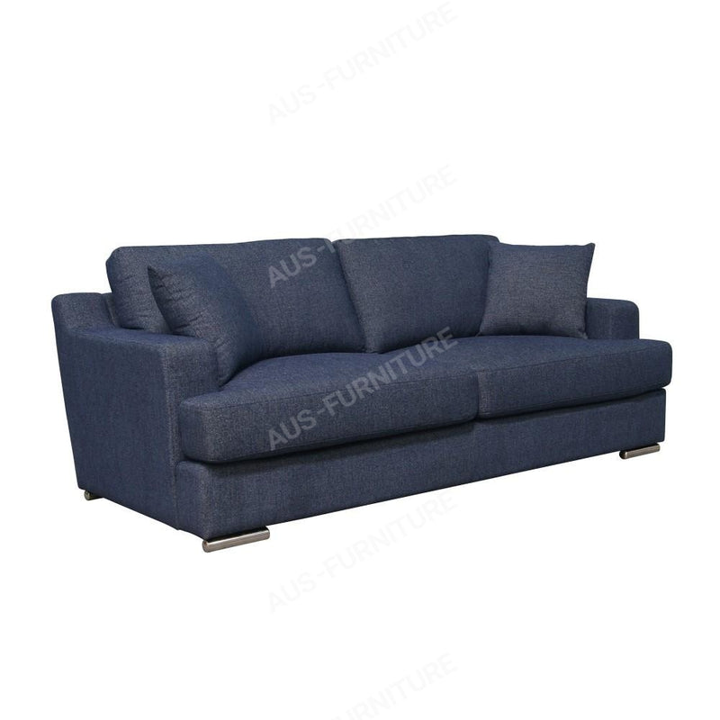 Moran Furniture Savannah Sofa Bed - Aus-Furniture