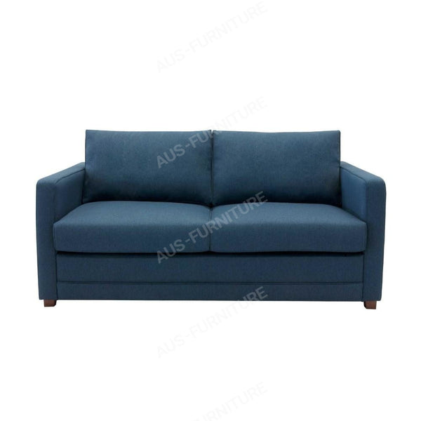 Moran Furniture Brubeck Sofa Bed - Aus-Furniture