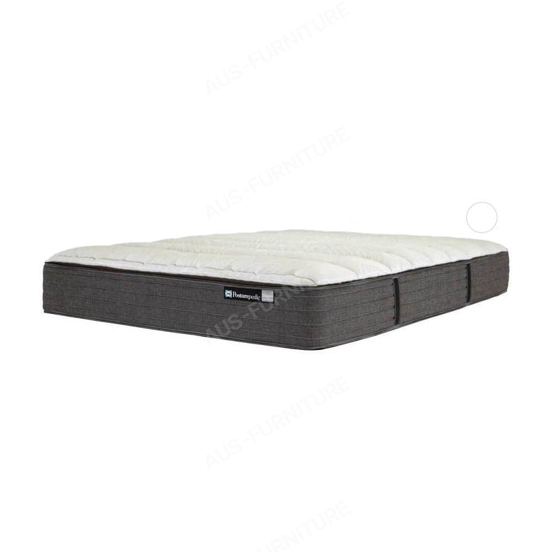 Sealy Firm Queen Elevate Ultra Posturepedic Mattress