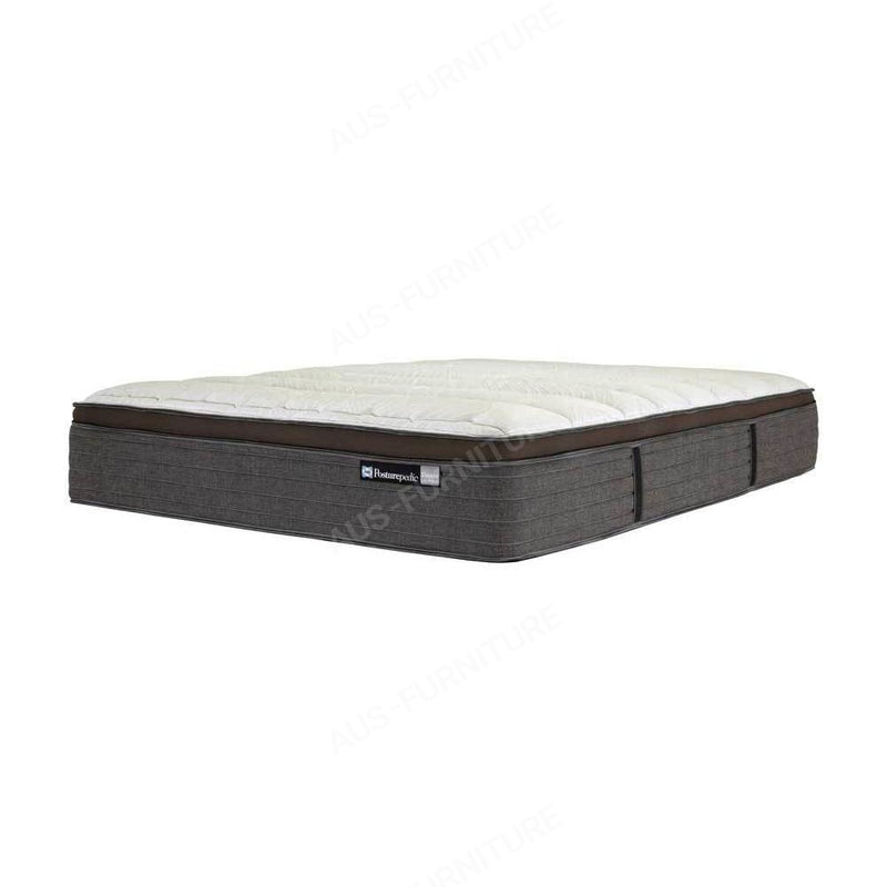 Sealy Medium Queen Elevate Ultra Posturepedic Mattress