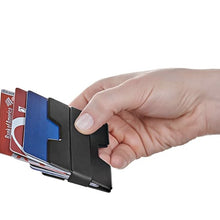 Load image into Gallery viewer, Kewdio™ Wallet MC102 - Kewdio™