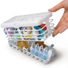 Infant Dishwasher Basket - Made in USA