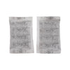 Charcoal Sachets for TWIST'R® and My TWIST'R® (2 pack)