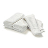 Reusable Warmies® - 100% Bamboo Rayon - 8 pack