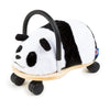 wheelyBUG with Your Favorite Plush Cover - Small Size only