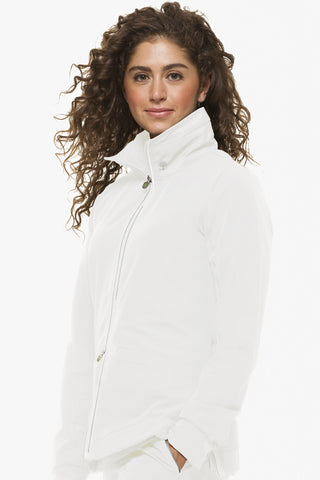 5065-Carrie Jacket