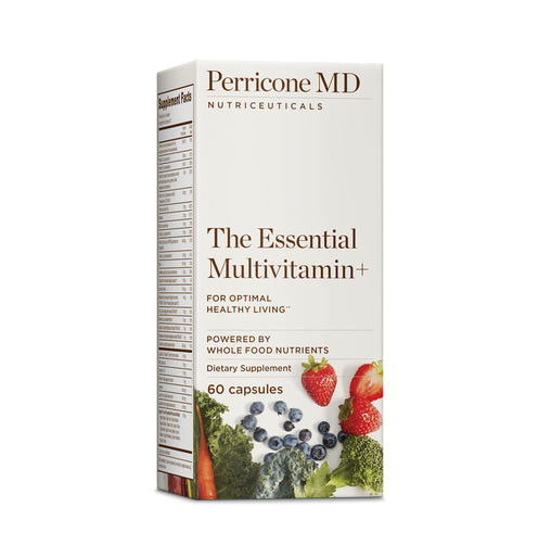 Perricone MD The Essential Vitamins (30 Day)