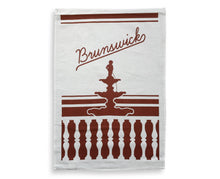 Load image into Gallery viewer, Brunswick Tea Towel - Ricoco