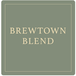 Brewtwown Blends