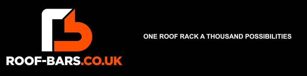link to roof-bars.co.uk