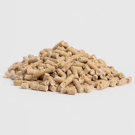 Joint Guard Pellet Actual Product Supplement by Horse Guard