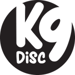 K9 DISC - The Store