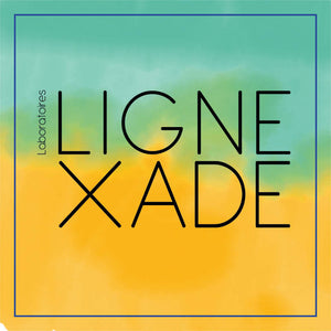 Cosmétiques Ligne Xade: aromatic Skincare