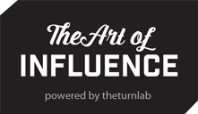 art of influence