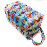 Baby Bare-Baby Bare Cave Bag (Pod Style) - Cloth & Carry