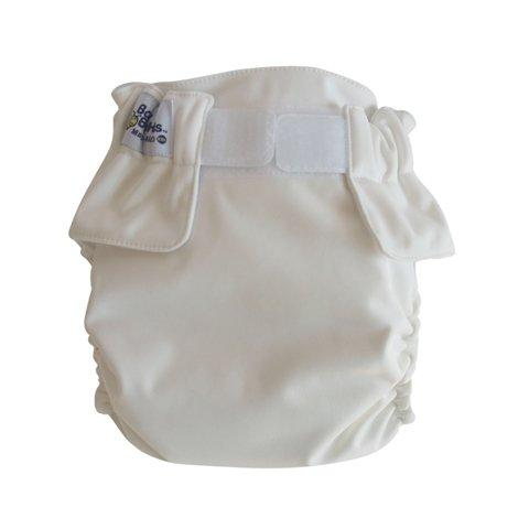 Baby Beehinds-BBH XXL All-In-One Nappy - Cloth & Carry