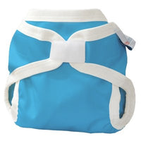 Bubblebubs-Bubblebubs Nappy Cover - Cloth & Carry