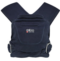 Close Parent-Caboo +Original - Cloth & Carry