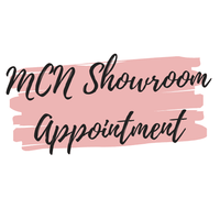 Cloth & Carry-Cloth Nappy Showroom Appointment - Cloth & Carry